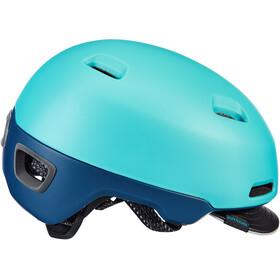 Giro Sutton MIPS Helmet matte dark faded teal